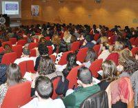 Consurso de Traslados. Reuniones Informativas para AFILIADOS del Cuerpo de Maestros.