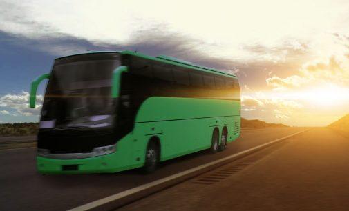 AMPLIAMOS PLAZAS. Autobuses para la Jornada de Formación para Tribunales de Oposiciones CLM 2019