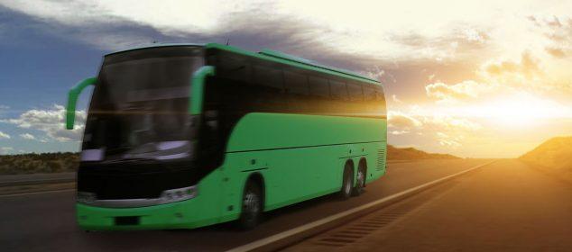 Autobuses ANPE Albacete. Oposiciones 2018