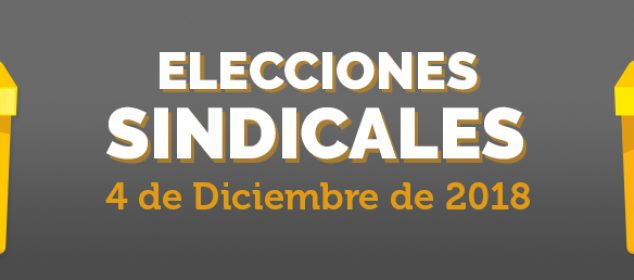 MESAS ELECTORALES DE LA PROVINCIA DE ALBACETE